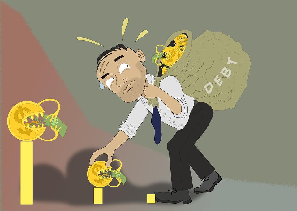 debt-1500774_960_720