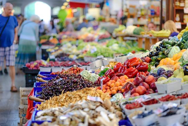 trh čerstvé zeleniny.jpg