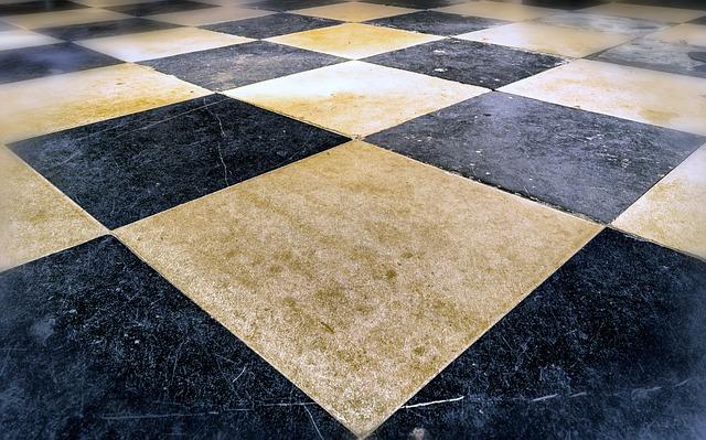 kamenná podlaha.jpg