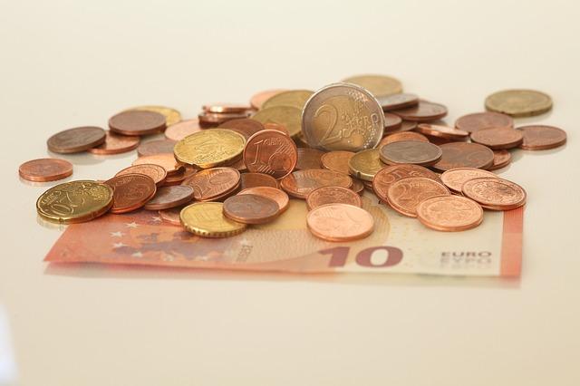 mince a eurobankovka.jpg
